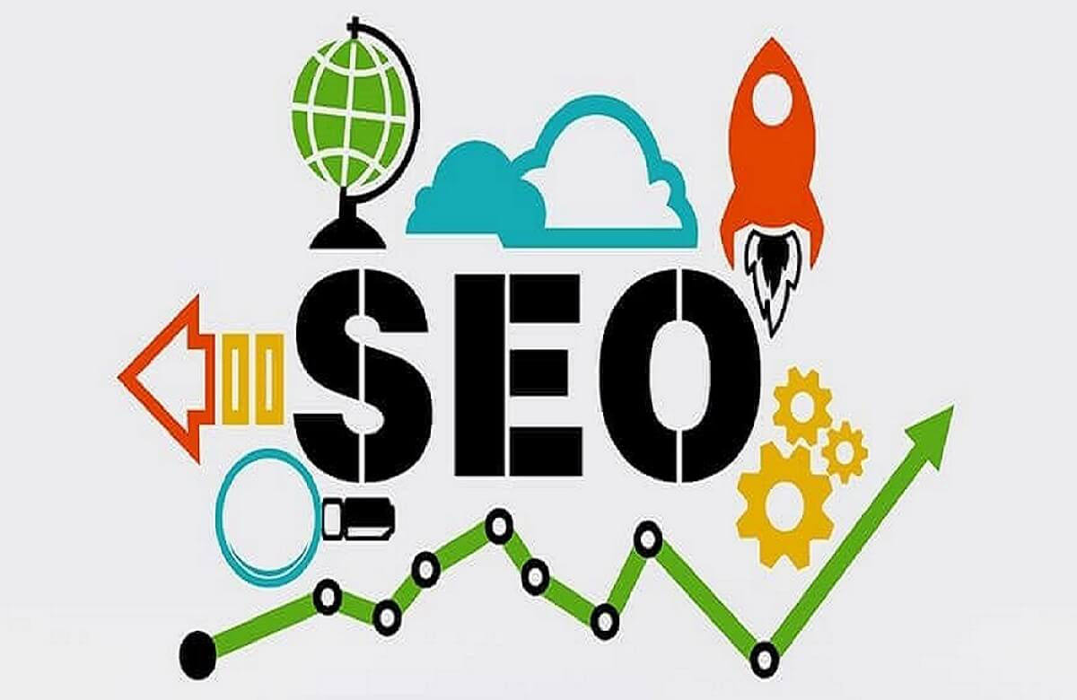 SEO beneficial for small businesses