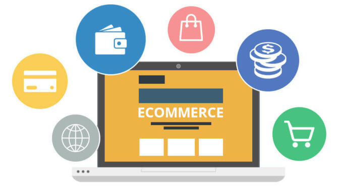 e-commerce business nepal