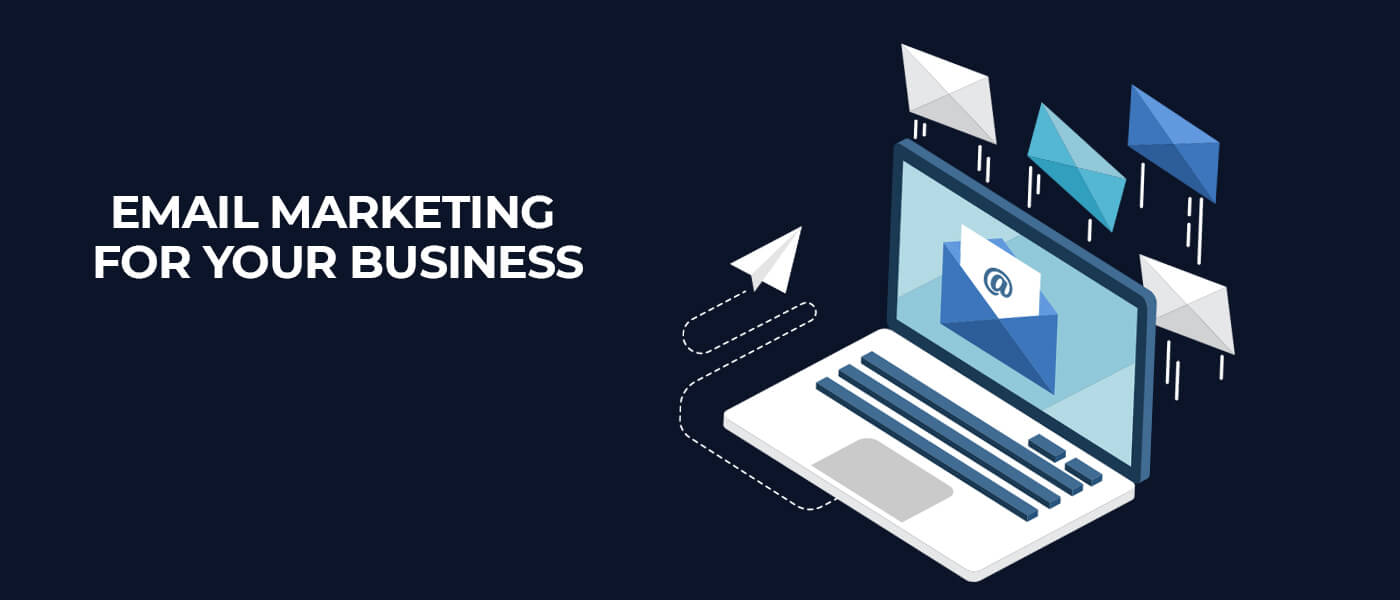 Email Marketing Strategies in Nepal